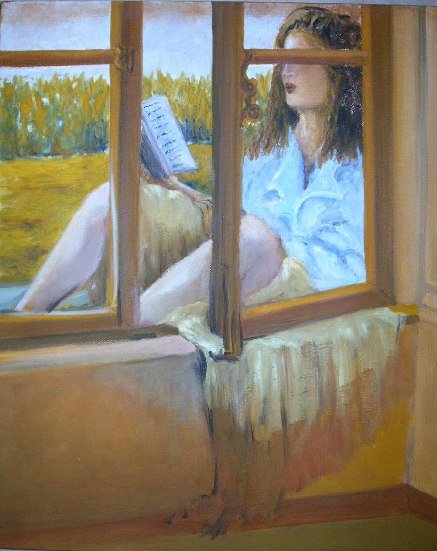 Finestra lisboantigua for Finestra immagini