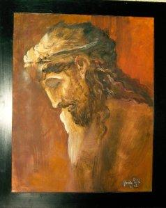 Cristo-Lez.Brera