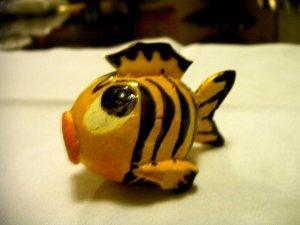 pesce pasta mais