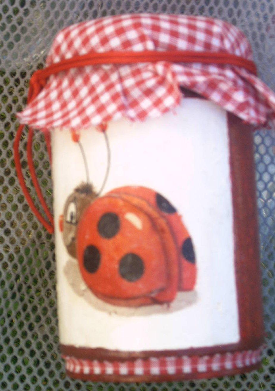 04 giugno 2011 lisboantigua - Tegole decorate in rilievo ...