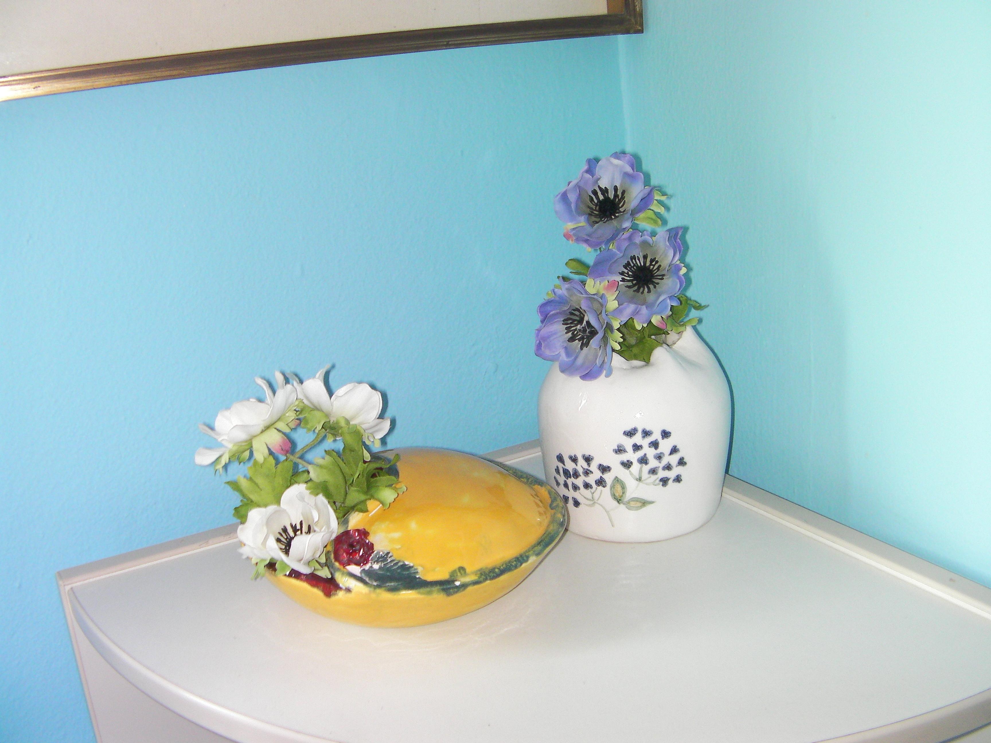 Decorazione vasi creta lisboantigua for Decorazione vasi