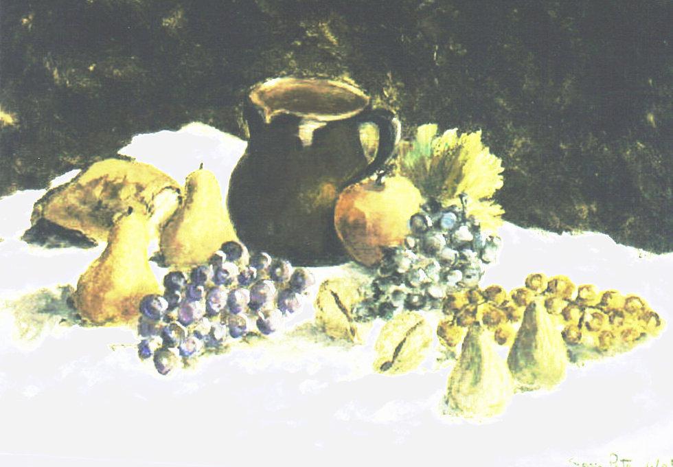 Felice carena lisboantigua - Serenelle fiori ...